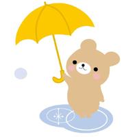 5.雨漏り